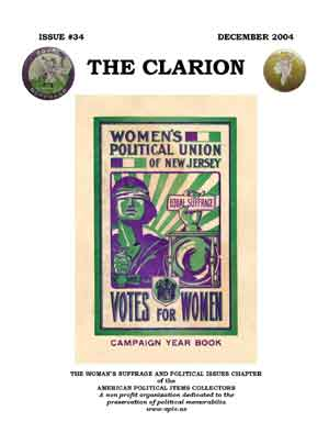 Clarion_Cover34.jpg