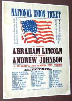 Lincoln_Johnson_Poster.jpg