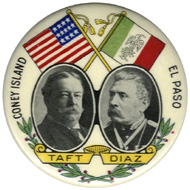 Taft_Diaz_Pin.jpg